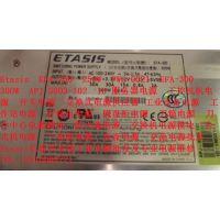 EFA-300 300W APJ-3003-102 1U Etasis亿泰兴 服务器电源