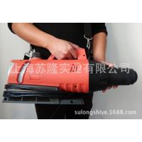 气溶胶喷雾器 电动喷雾器ZR-4010C、药物气溶胶发生器