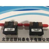 AWM5103VC气相色谱仪流量传感器10.0 SLPM