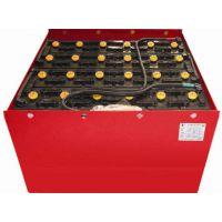 火炬叉车蓄电池D-480 叉车蓄电池价格 优质火炬叉车电瓶480Ah