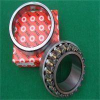 汝州减速机搅拌车减速机轴承 ZF减速机搅拌车减速机轴承的使用方法