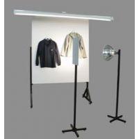 AATCC评级观测板(包括灯源支架)