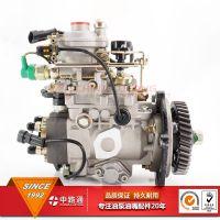 汽车燃油泵NJ-VE4/11E1800L013 工厂直销