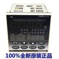 凭祥多段编程温度控制调节器 多段编程温度控制调节器FP93-8P-90-0000的具体参数