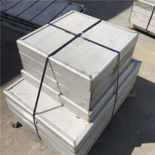昆山金聚进方形不锈钢窑井盖定做厂家直销