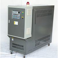 导热油加热器、热水机13405291668