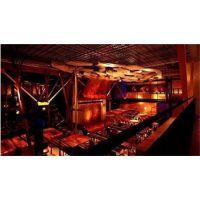 成都小酒吧设计的五大样式-成都酒吧装修设计公司