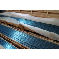 厂家直销线性导轨 方形导轨、进口原材料直线导轨