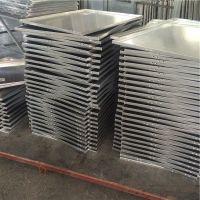 防火幕墙铝单板厂家 深圳厂家免费测量出图 建筑幕墙铝单板