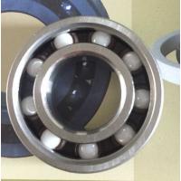 CWJ608z混陶瓷球高温轴承加工