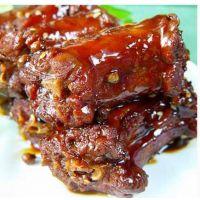 干锅鸭头是哪个地方的菜系 怎么加盟莱双喜鸭脖店 干锅辣鸭头的做法 学做鸭脖