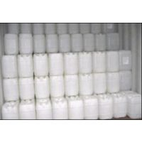 A东莞黄江工业氨水的性质、樟木头氨水的用途、桥头氨水25%的含量