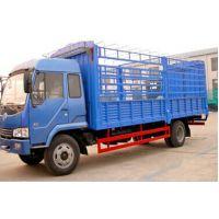上海到无锡物流专线—物流运输 物流公司 无锡货运 物流专线价格