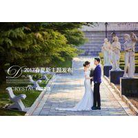 北京婚纱摄影室排名