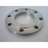 沧州板式平焊法兰 平焊法兰厂家 碳钢法兰 使用寿命长 量大优惠