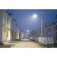 辽源7米40瓦太阳能路灯价格 通化新农村建设太阳能路灯