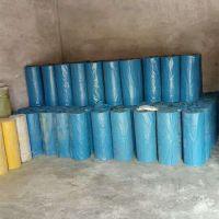 帅腾 岩棉保温板外包装膜 热收缩膜价格