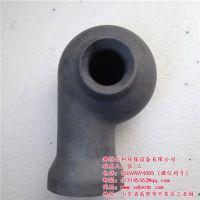 上海碳化硅喷嘴|北科环保(优质商家)