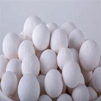 【上海活性氧化铝球x-ρ Al2O3 300Sua干燥剂铝球分子筛厂家 鸿昌供】
