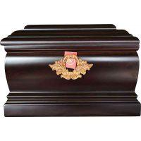 耶稣基督骨灰盒