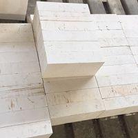 河南刚玉砖生产厂家/用途与特性