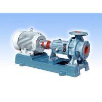 广州铸铁冷凝水泵供货 20KED04Z