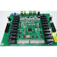 上海PCBA 包工包料 电子产品OEM一站式服务