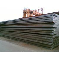 宝逸供应Z200CD12 Z210CW12-01冷作合金工具钢板 规格齐全 可提供样品