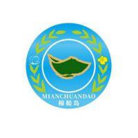 九江春宝农业有限公司