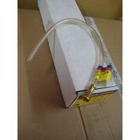 美国原装进口YELLOW JACKET软管77939 手动加油泵的软管77939