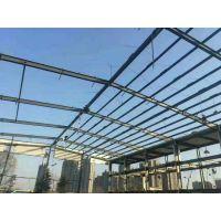优质厂家 聊城钢结构拆除