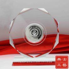 老员工表彰纪念品制作,单位年会庆典留念礼品,员工退休感谢礼品,上海高端礼品定制厂家