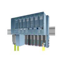 成长西门子电磁流量转换器7ME69101AA101AA0