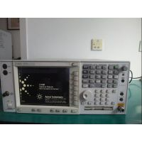 高价回收AgilentE4440A二手频谱分析仪E4440A