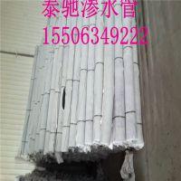 http://himg.china.cn/1/4_12_242586_800_800.jpg