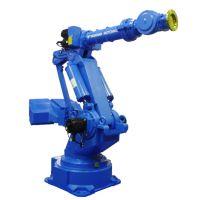 日本安川搬运、码垛、组装/分装、喷涂机器人 工业机械手 煌牌自动设备