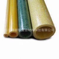 玻璃纤维管树木支撑杆 苗木支撑杆玻璃钢支撑条玻纤管厂家直销纤维杆