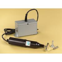 BD-20ACV电晕机(美国Electro)