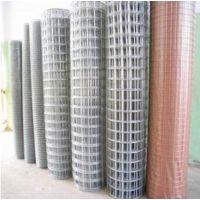 厂家批发供应建筑铁丝网 热镀锌1cm孔电焊网 养殖电焊网