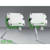 EE160奥地利E+E温湿度传感器 EE210、EE23、EE220