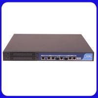 H3C SecPath F1000-C防火墙 广东地区防火墙代理商