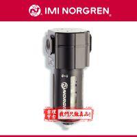 F74G-4AN-QP3,英国norgren过滤器代理销售,Excelon过滤器