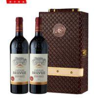 澳洲红酒进口报关代理