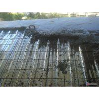 【汇洪昌】专业钢构技术施工,专业钢构设计师,宝安钢结构搭建 铁棚 隔热瓦棚 隔楼