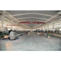 专业车床加工生产厂实力有保障