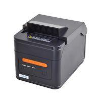 芯烨XP-E300M新时代热敏票据打印机