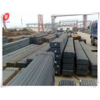 山东角钢/镀锌角钢厂家直售 低价 Q235 建筑装饰 金属制品