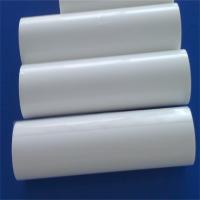 厂价直销高端PP粘尘滚筒可替代英国韩国除尘机用工程塑料无动力滚筒免刀除尘滚筒L1000mm