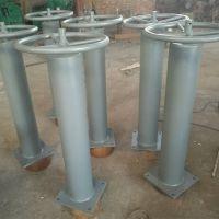 实体厂家生产销售【YZ】D294PH碳钢焊接管式阀门传动装置
