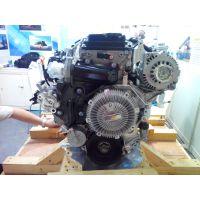 NISSAN 日产尼桑发动机 ZD30 全新日本进口 柴油发动机
